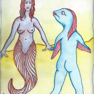 CorentinKembraeg-appariemment-dessin-sirene
