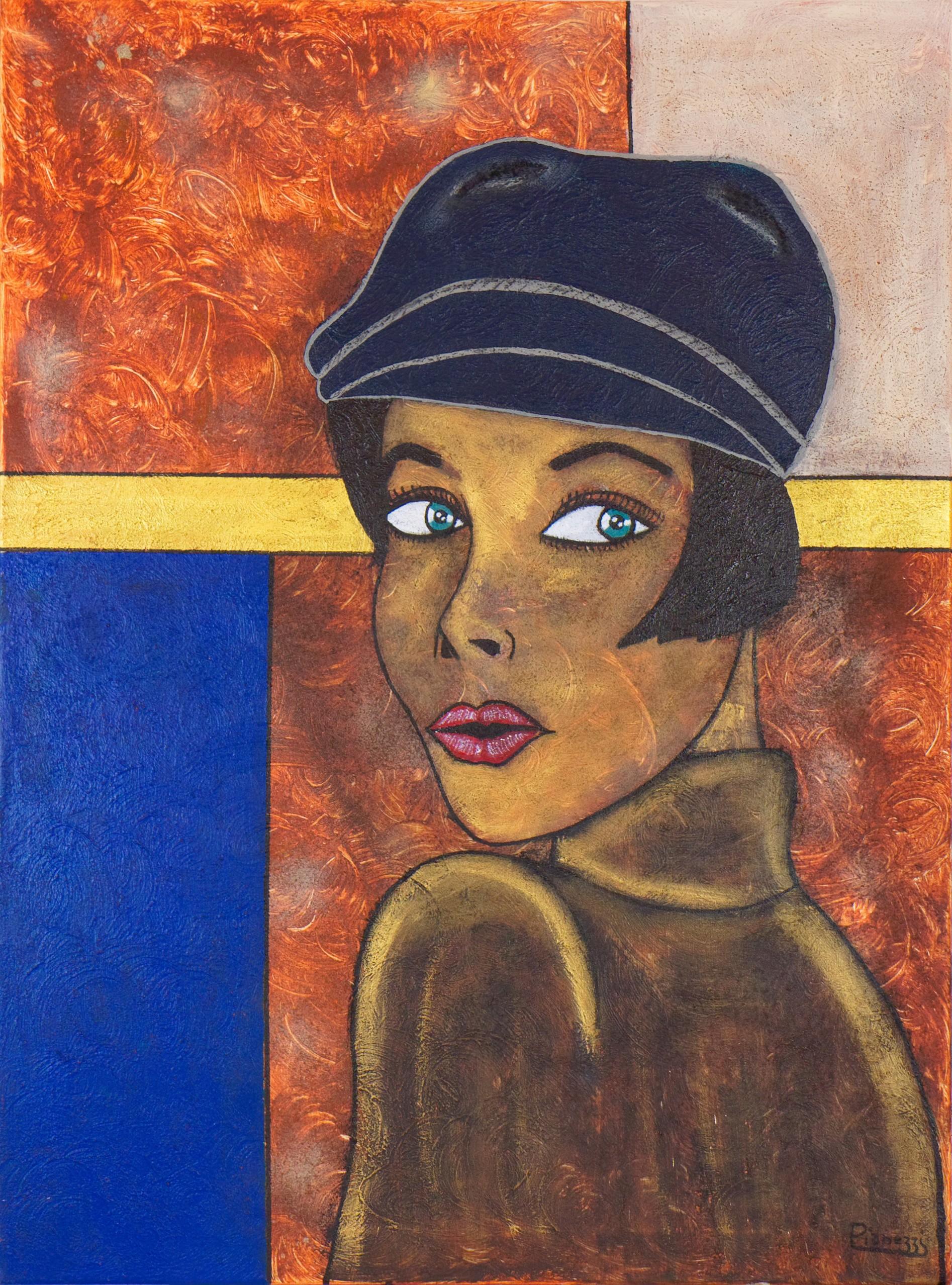 pianezzi-viviana-peinture-toile