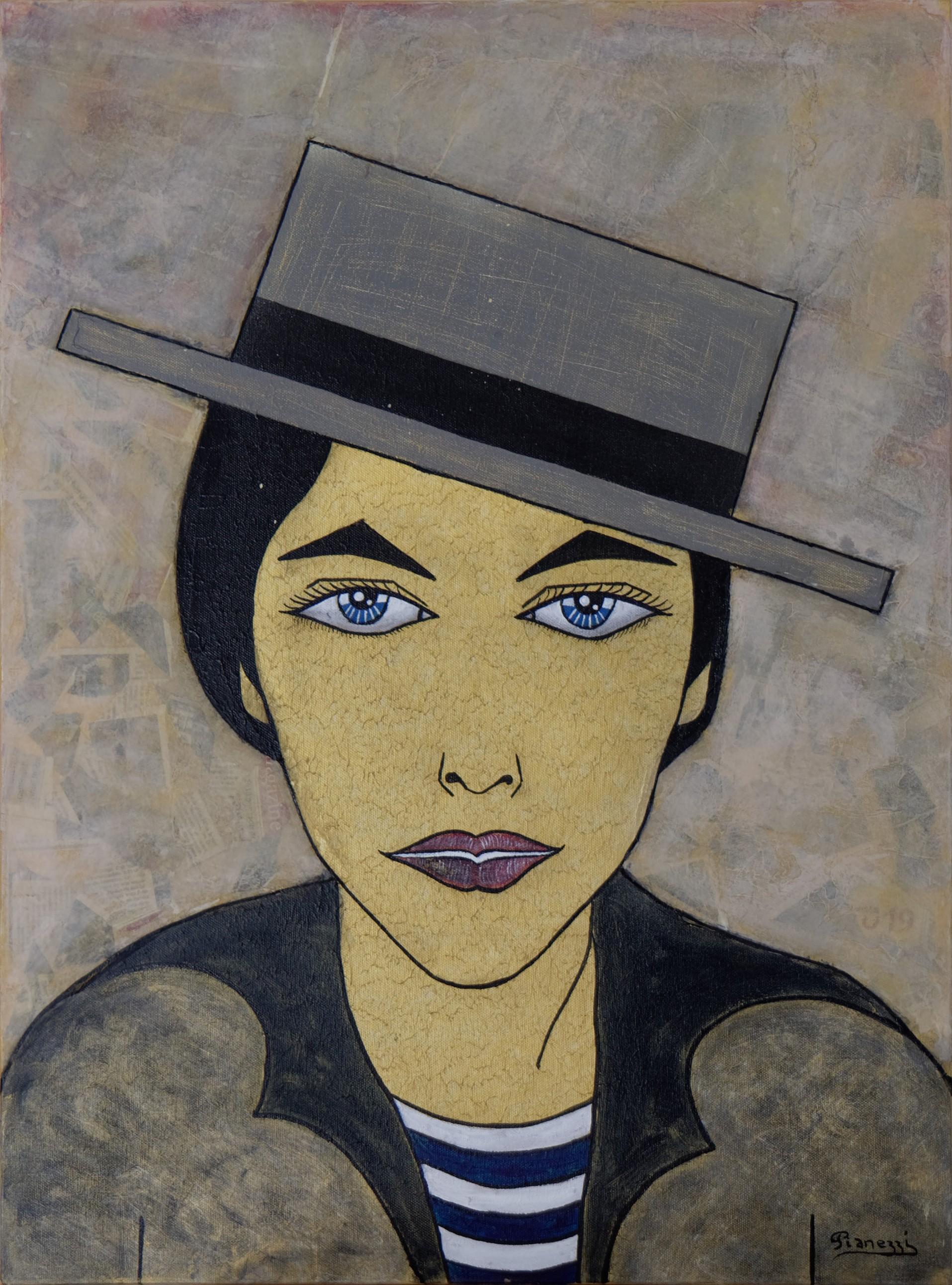 pianezzi-julia-peinture-toile