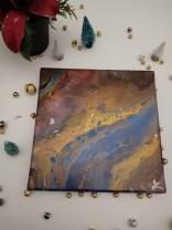 @Laeti Arts & Crafts