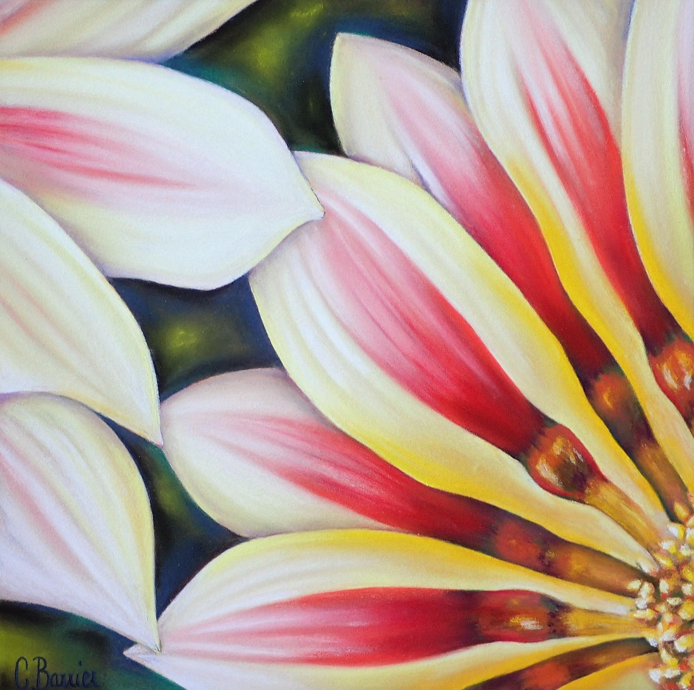 Celine-Barrier-fleur 3