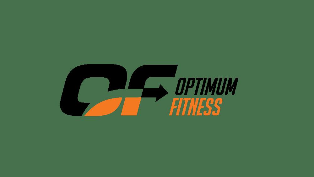 Optimum Fitness - семинары