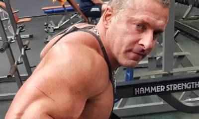 Использовать или нет кистевые ремни во время тренировок?
