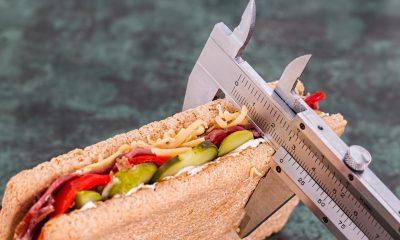 8 продуктов, которые удивительно полезны для потери веса