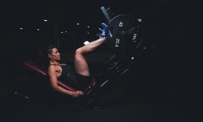 Тренировочные стратегии для максимального сжигания жира