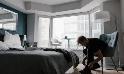 Что принимать перед сном для восстановления и жиросжигания?