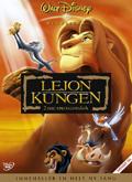 lion0