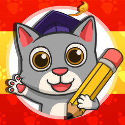 תוצאת תמונה עבור ‪Fun Spanish | Learn Spanish studycat‬‏
