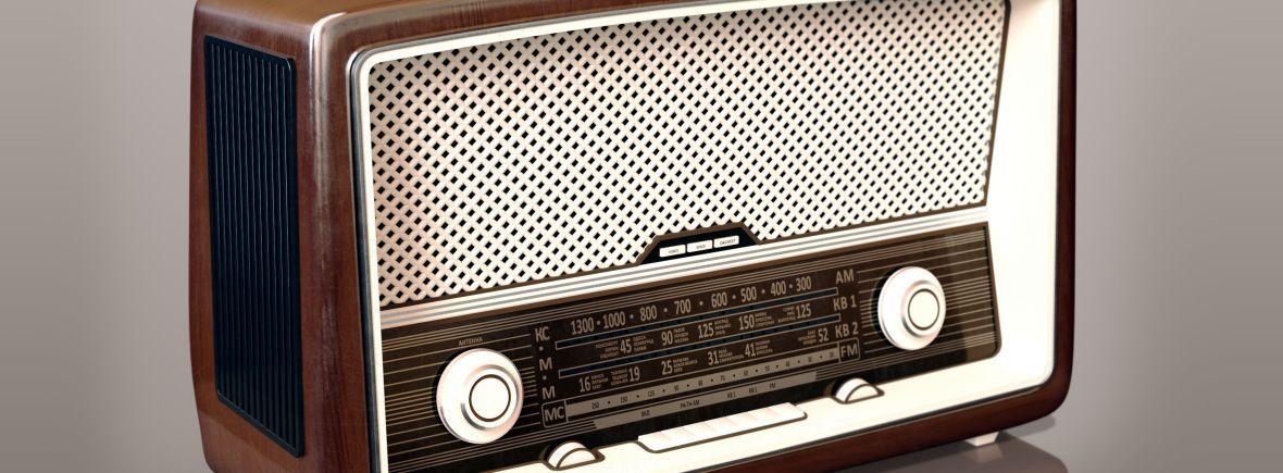 מוזיקה בספרדית רדיו בספרדית לתרגול שמיעה
