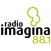 רדיו ספרדית צ'ילה