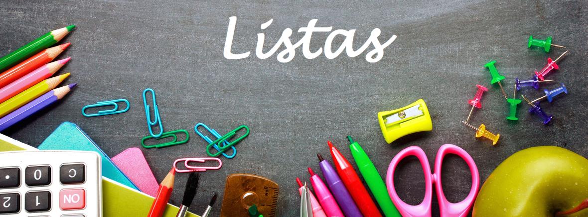 רשימות בספרדית ספרדית מהתחלה ספרדית למתחילים