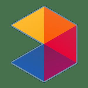 לימוד ספרדית אונליין חינם