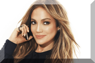 8589130429496-jennifer-lopez-telephone-wallpaper-hd.png