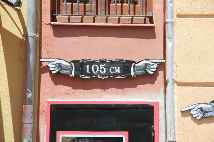 Rutas por la ciudad de Valencia. Curiosidades