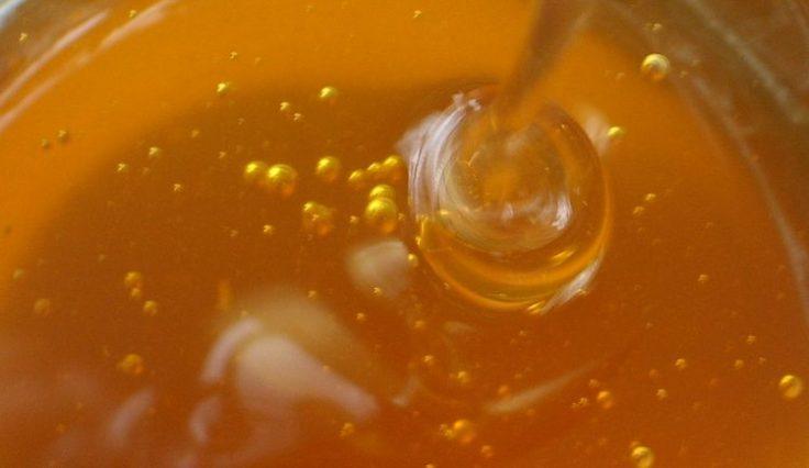 Museo valenciano de la miel