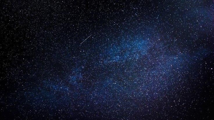 Descubriendo las estrellas