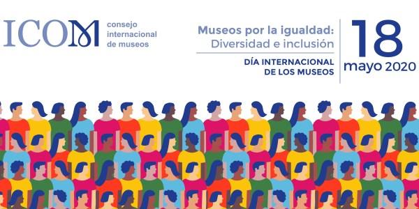 Visitas guiadas a los museos en el día internacional