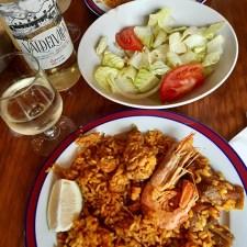 arroz-marisco-vinaros