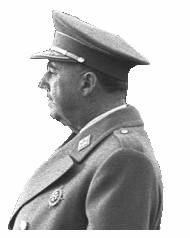 Wikimedia Commons image of Franco