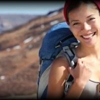 7 zawodów, w których spełnisz się jako podróżnik