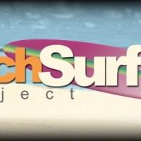 6 największych mitów na temat CouchSurfingu