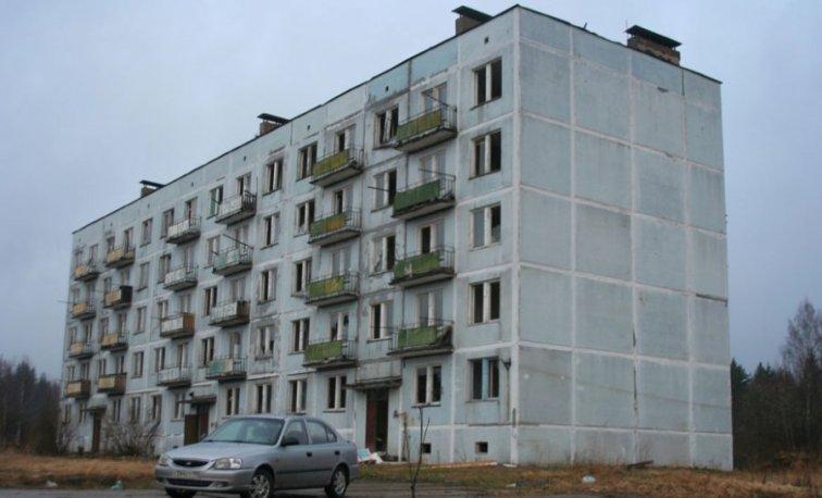 Ekspertiza-pyatietazhnyh-zdanij-i-domov