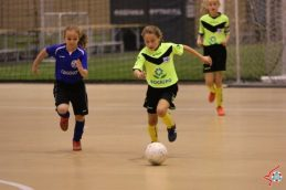 foto-1-spb-futbol-710x473