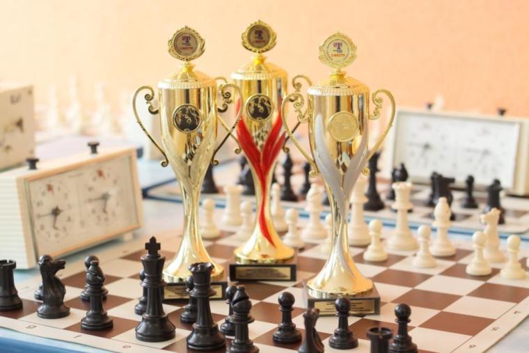 Всероссийский турнир в честь юбилея Победы подвёл итоги