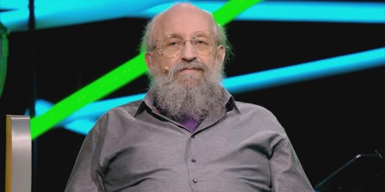 В Волхов едет Анатолий Вассерман
