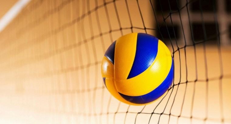 Вындин Остров примет волейбольный турнир