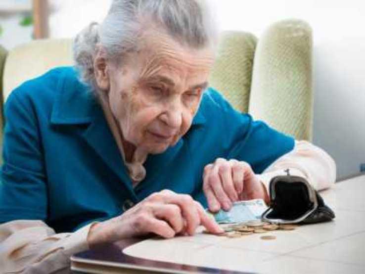 Грядёт глобальная проверка российских пенсионеров в 2021 году
