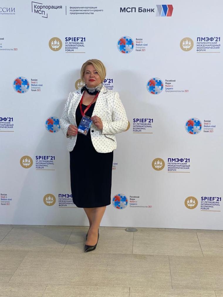 Татьяна Толстова: от соперничества к сотрудничеству, от собственности к шеррингу!