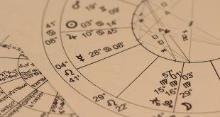 mjesečni horoskop februar 2020