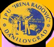 javna predskolska ustanova dobitnika nagrade