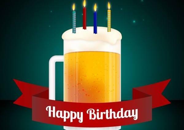 Prvi rođendan DG PUB