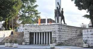 Objavljena lista: Stipendisti opštine Danilovgrad