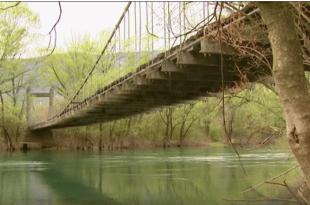 stari mostovi