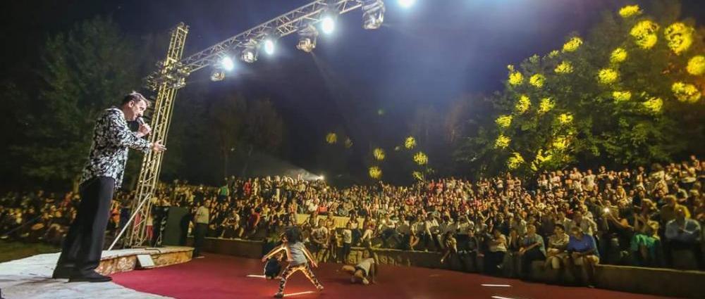U Centar za kulturu Danilovgrad uloženo više od pola miliona eura