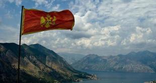 Crna Gora slavi 21. maj-Dan nezavisnosti