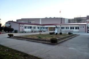 Danilovgrad: Profesor Gimnazije na disciplinskoj jer neće latinicu
