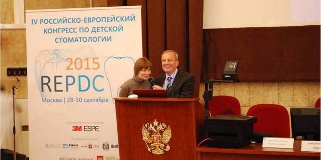 Prof. dr Jovan Vojinović: Bolesti zuba mogu uticati na intelekt djece