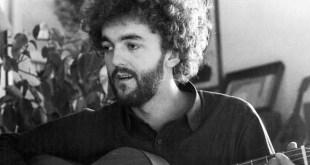 Miladin Šobić – Pjesnik studentskih soba