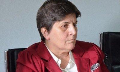 Zorica Kovačević na čelu Danilovgrada