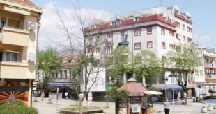 Opština Danilovgrad: 20 000€ podrške ženskom preduzetništvu