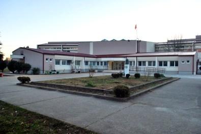 Poznata odluka disciplinskog postupka Jugoslav Blagojević