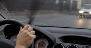 vozite oprezno