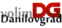 Volim Danilovgrad