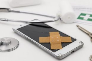 3 loše navike kojima uništavate svoj telefon