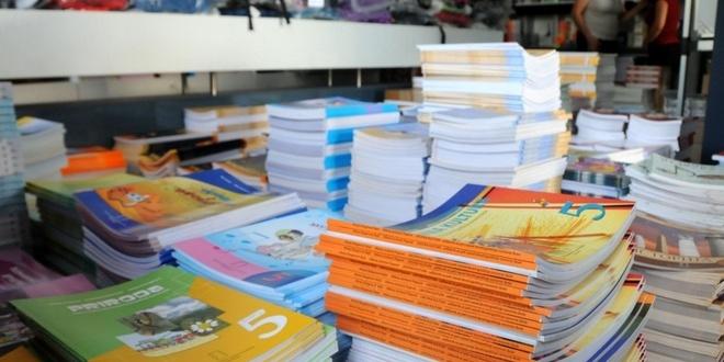 Opština danilovgrad besplatni udžbenici