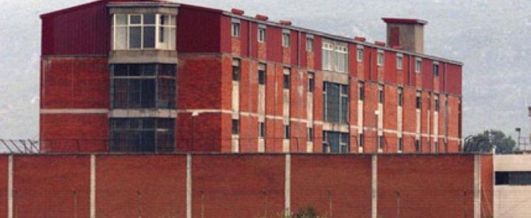 Zatvorskom policajacu pritvor 72 sata jer je unio telefon osuđeniku